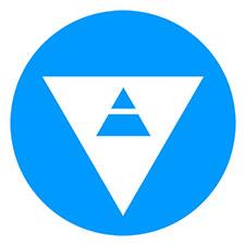 logo-alchemy